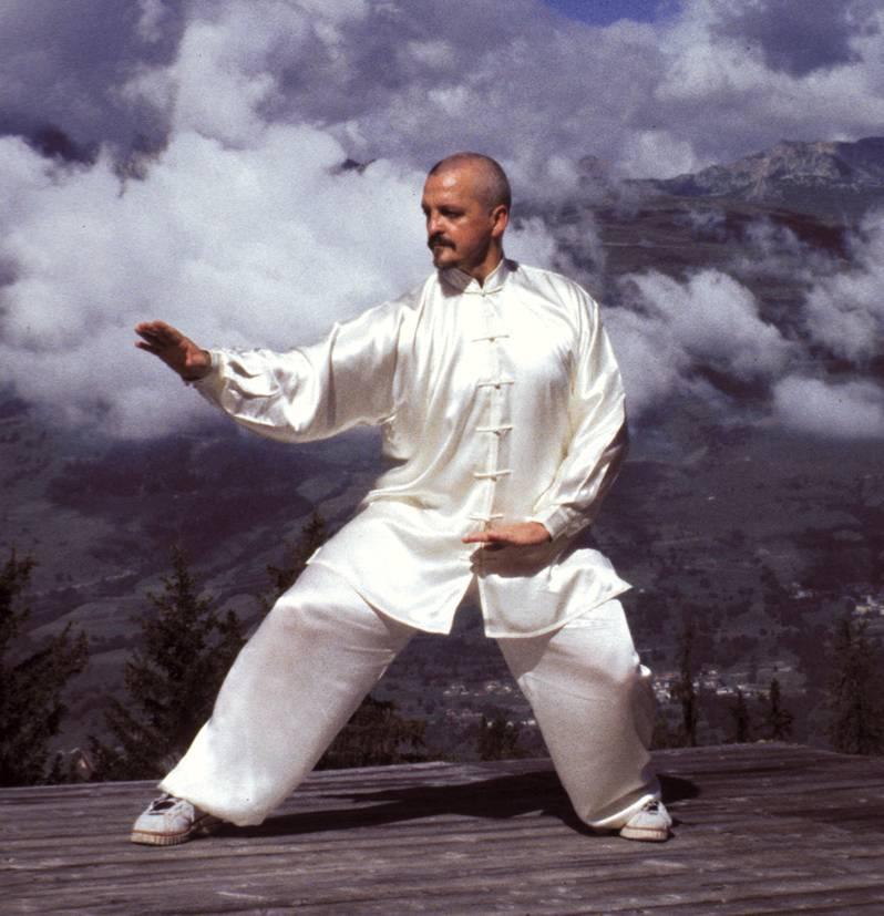 G n ration tao 1 bruce lee for Arts martiaux pdf