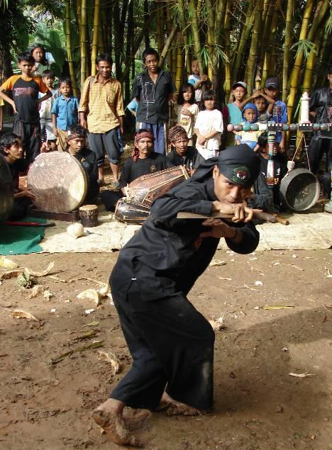 G n ration tao arts martiaux for Arts martiaux pdf