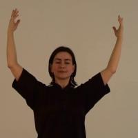 massage intégrale massage entre femme